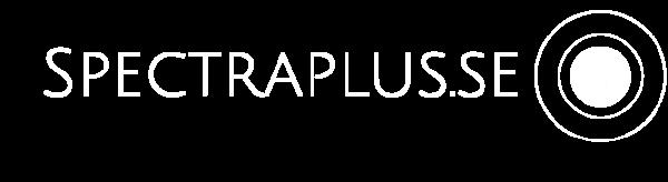 Spectraplus.se